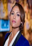 Monica Raymund -