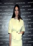 Moran Atias - Milan Fashion Week, February 2014