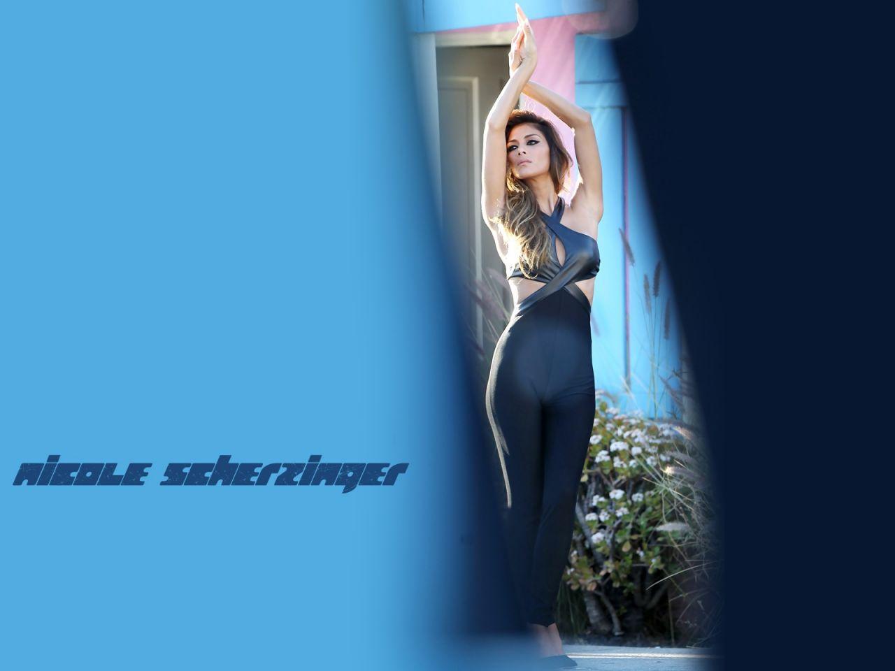 Nicole Scherzinger Wallpaper 2014 Nicole Scherzinger Wal...
