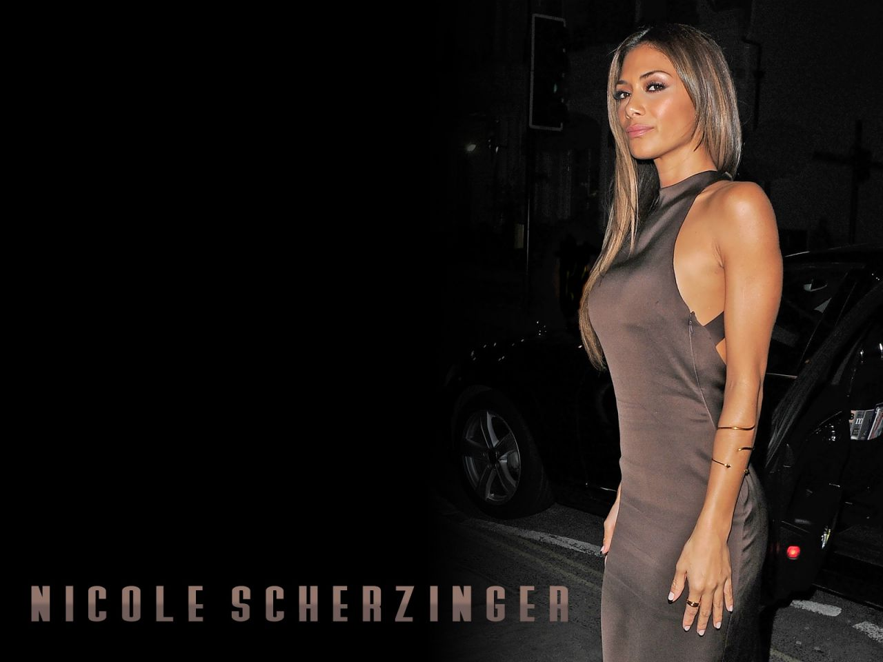 Nicole Scherzinger Wallpaper 2014 Nicole Scherzinger Wallpapers