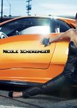 Nicole Scherzinger Wallpapers (+16)