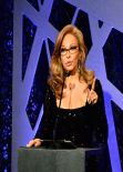 Raquel Welch - 2014 Costume Designers Guild Awards in Beverly Hills