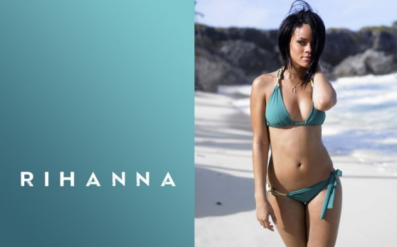 rihanna-hot-wallpapers-11-_11