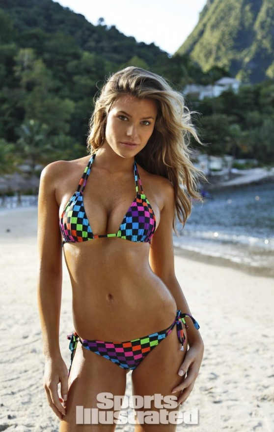 samantha-hoopes-in-bikini-sports-illustrated-2014-swimsuit-issue_3