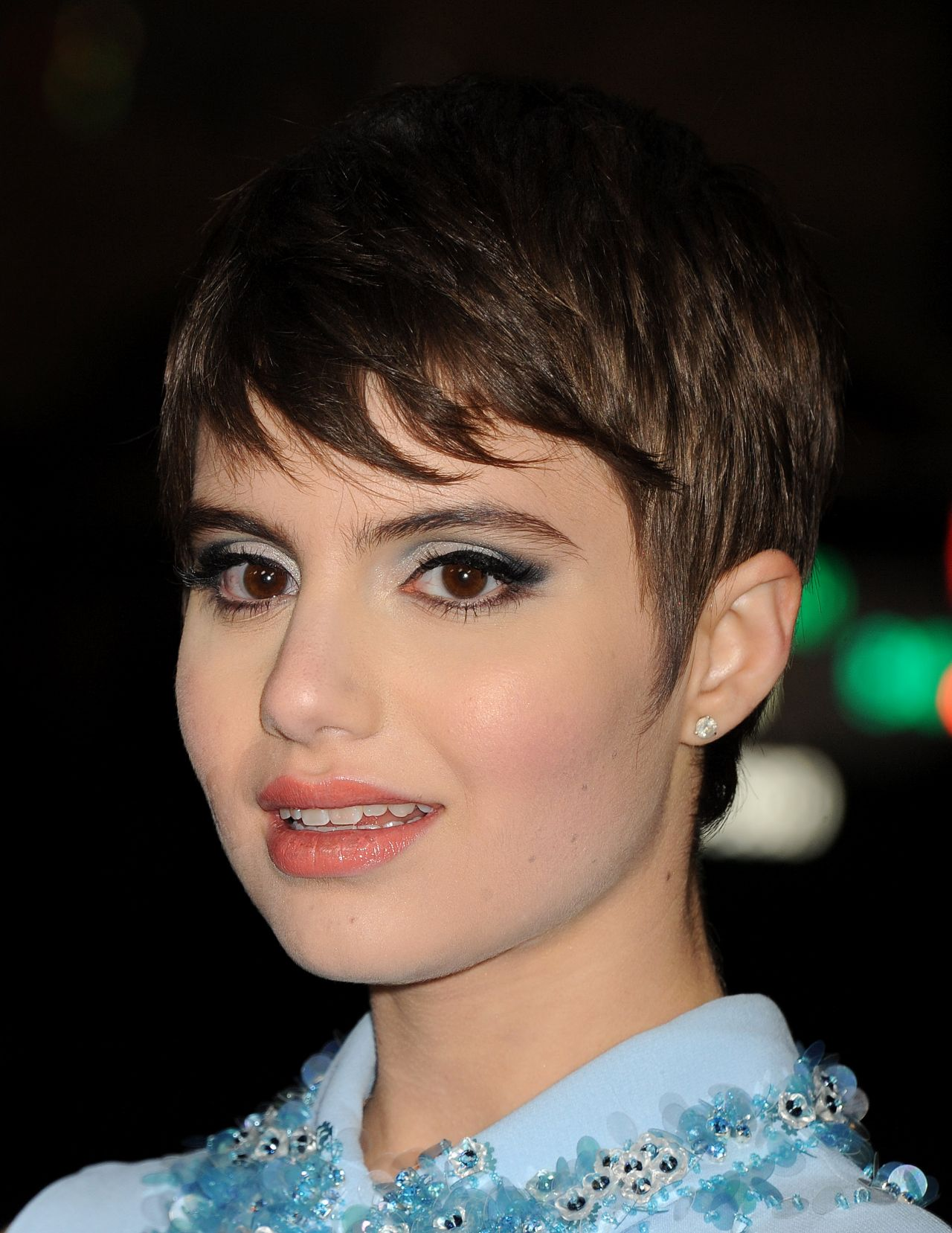 sami gayle instagramsami gayle twitter, sami gayle fansite, sami gayle instagram, sami gayle, sami gayle haircut, sami gayle movies, sami gayle vampire academy, sami gayle wikipedia, sami gayle биография, sami gayle net worth, sami gayle biography, sami gayle age, sami gayle bikini, sami gayle hairstyle, sami gayle facebook