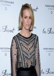 Sarah Paulson - IN SECRET Premiere in Los Angeles