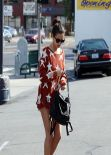 Selena Gomez Cute Photos - Star Wearing Stars - Cici