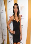 Skylar Diggins - SI Swimsuit Celebrates 50 Years Of Swim In New York City