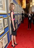 Stana Katic - 2014 Writers Guild Awards East Coast Ceremony in New York