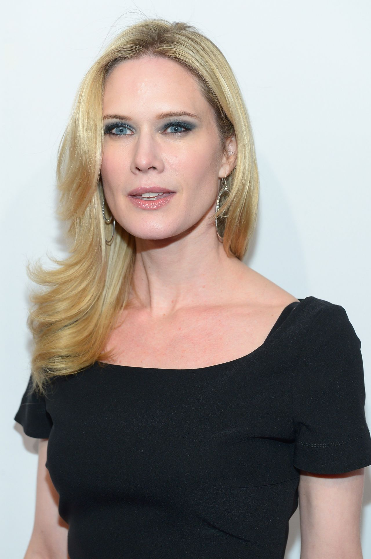 Stephanie March - 'The Americans' Season 2 New York Premiere