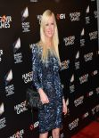 Tara Reid Red Carpet Photos - Hungover Games Premiere, Feb. 2014