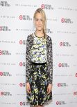Taylor Schilling - Peter Pilotto For Target Launch Event in New York City