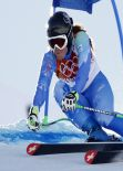 Tina Maze - 2014 Sochi Winter Olympics (66 Photos!)