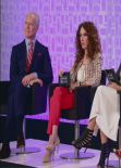 Zendaya - Project Runway: Under the Gunn (Screencaps +61)