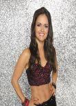 Danica McKellar -