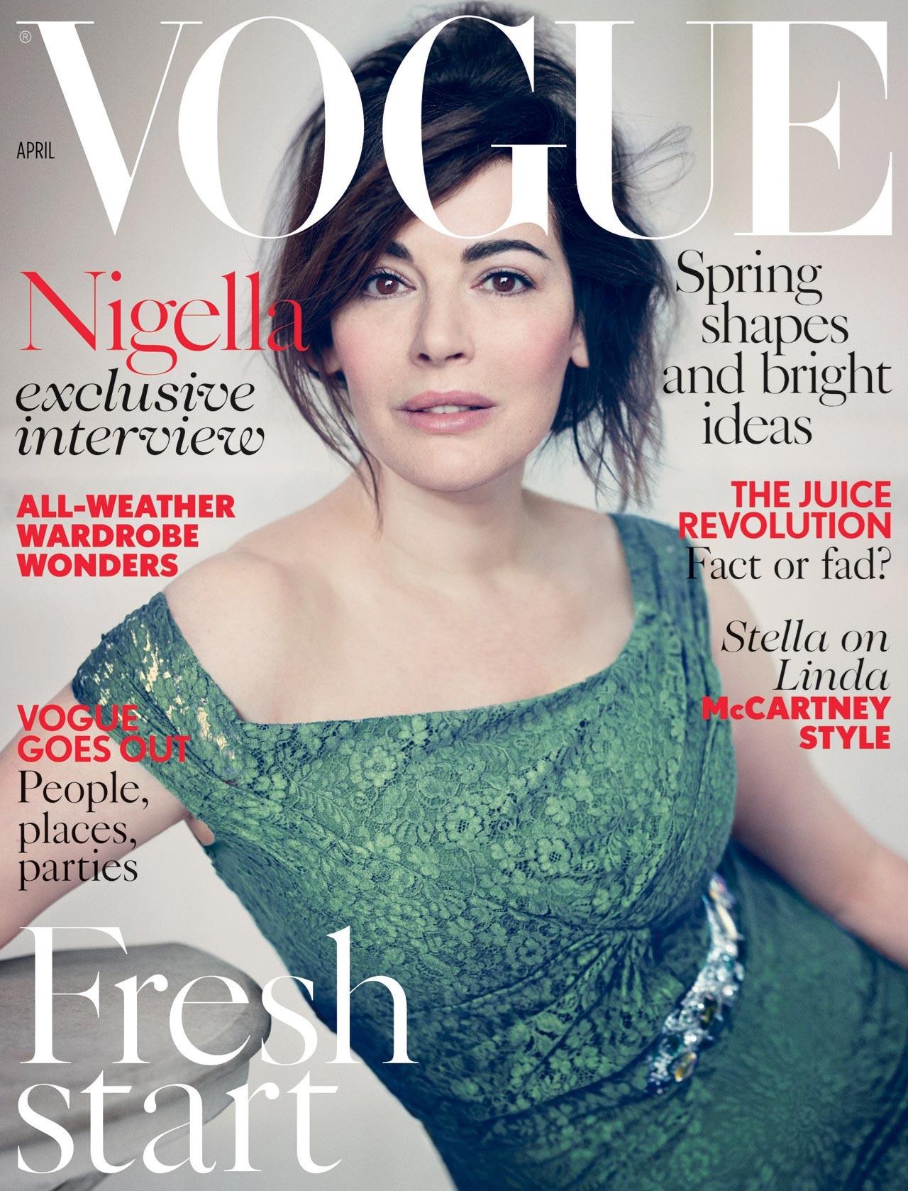 Free Magazines.uk 55