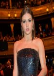 Adèle Exarchopoulos - 39th Cesar Film Awards in Paris