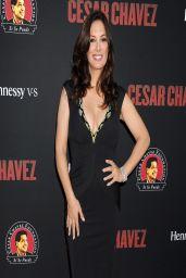 Alex Meneses - Cesar Chavez Premiere
