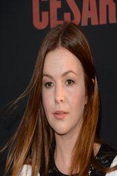 Amber Tamblyn-