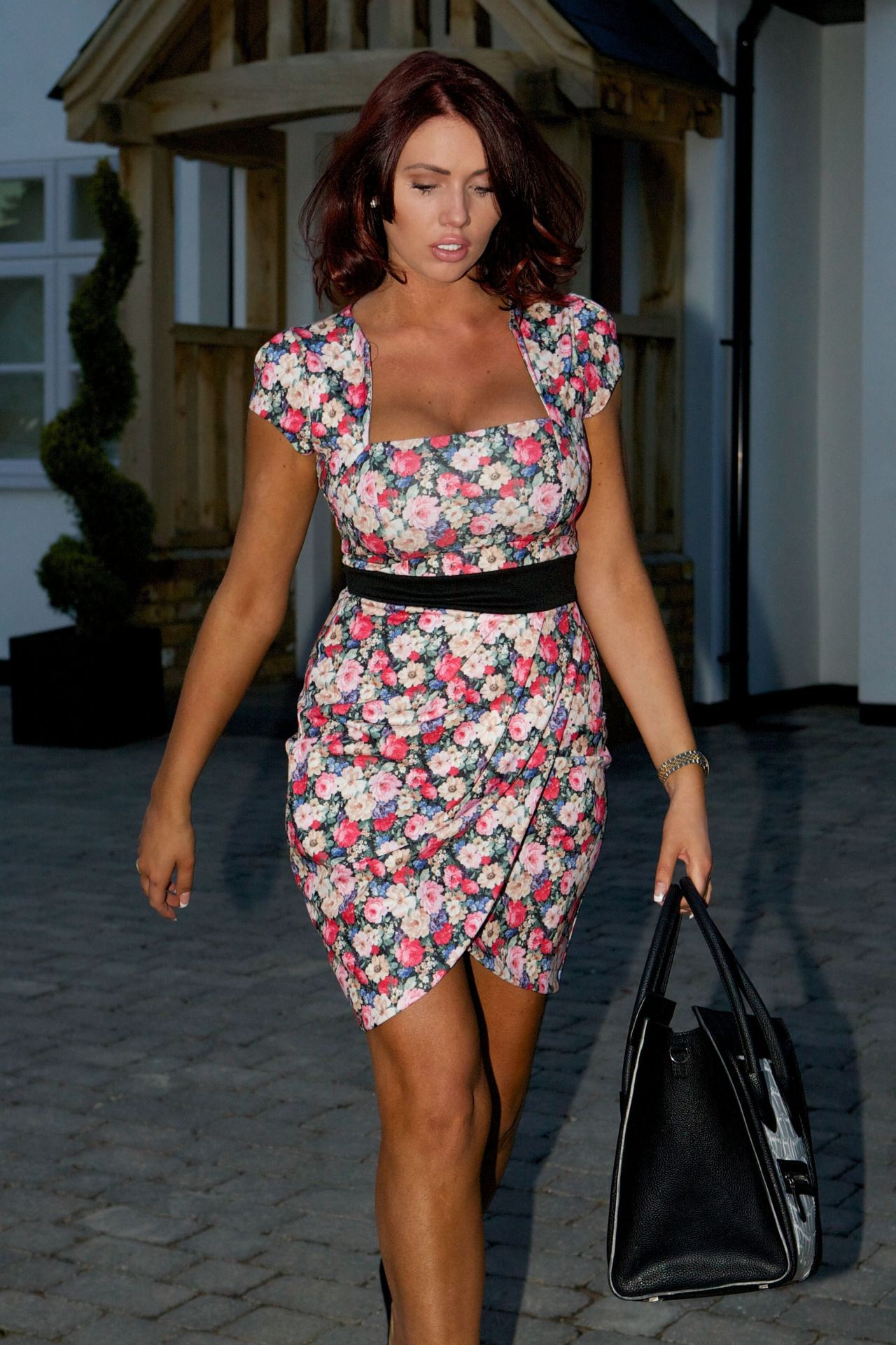 Fotos Amy Childs nudes (75 foto and video), Topless, Leaked, Instagram, legs 2015