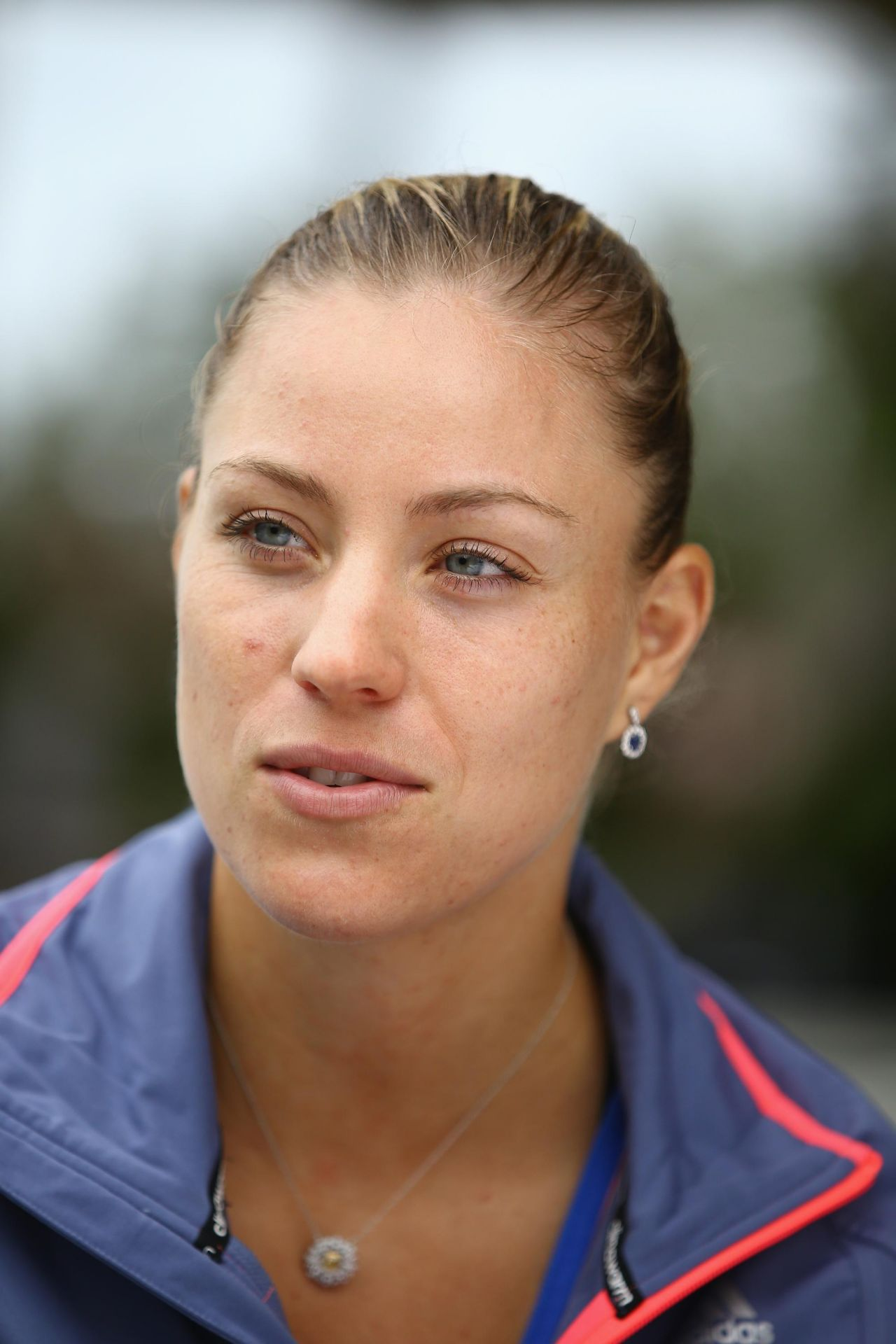 angelique-kerber-media-day- ...