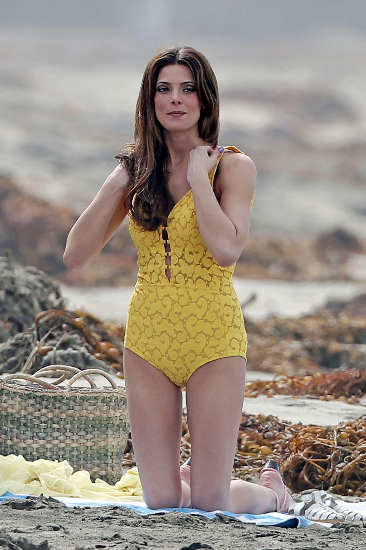 Bikini Ashley Greene naked (25 photo), Topless, Cleavage, Feet, braless 2017