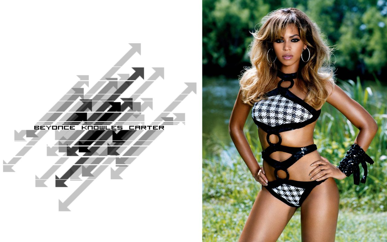 beyonce hot wallpapers   27