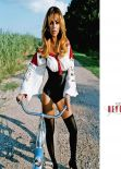 Beyonce Hot Wallpapers (+29)