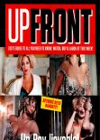 Beyonce Knowles - UPFRONT-ZOO Magazine - March 7th 2014 Issue