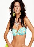 Bree Conden - Shan Swimwear 2014 (+43)