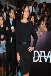 Briana Evigan at the