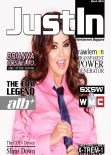 Brianna Costello – Just In Magazine – March 2014 Issue