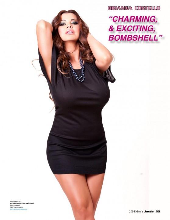 brianna-costello-just-in-magazine-march-2014-issue_4