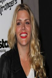 Busy Philipps - Screening Of 'Mistaken For Strangers' in Los Angeles