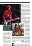 Carrie Brownstein – Rolling Stone Magazine (USA) – March 27th 2014