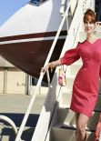 Christina Hendricks – 'Mad Men' TV Series – Season 7 Promo Stills