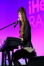 Christina Perri - iHeartRadio