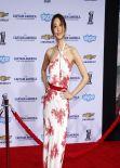 Claudia Kim -