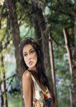 Cristina Buccino in Bikini - F**K Spring Summer 2014 (Part 2)