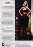 Ellie Goulding - Fabulous Magazine (UK) - March 2nd, 2014