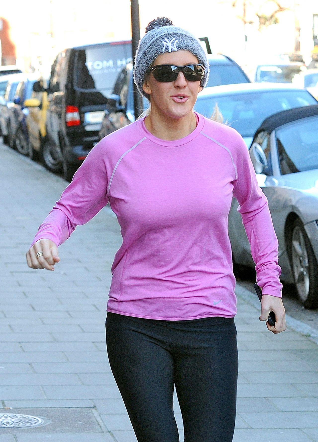 Celebrity   Kim Has the Runs