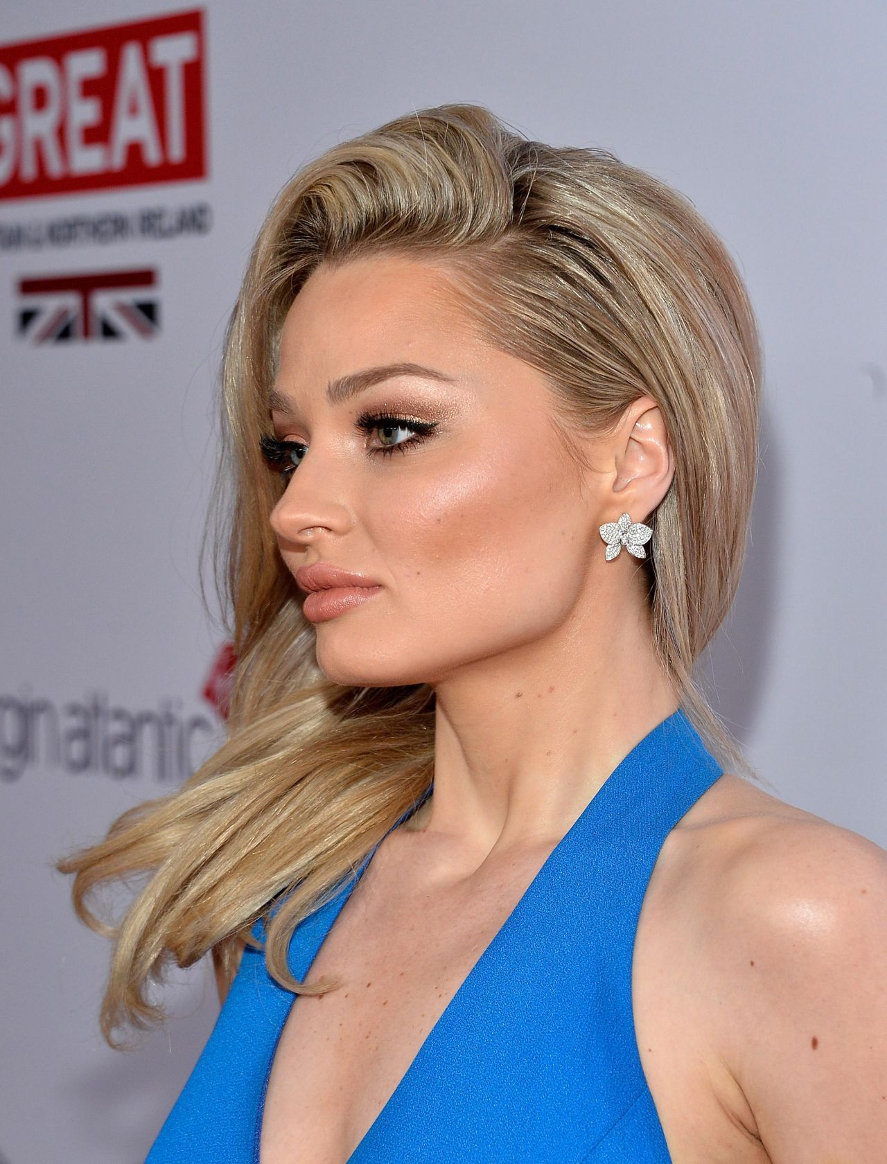 emma rigby the physician