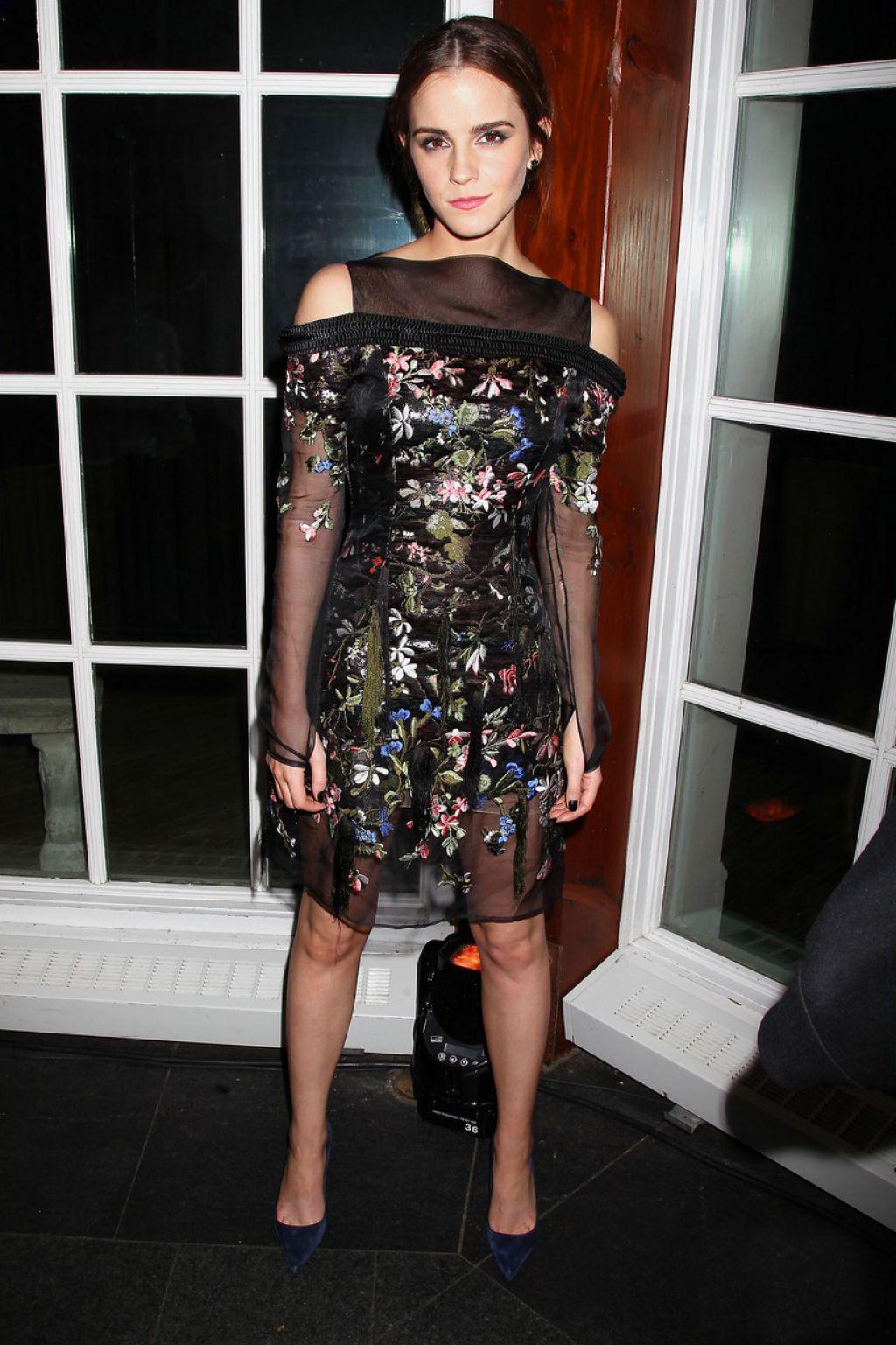 Emma Watson Image 177