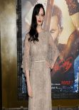 Eva Green - '300 Rise of an Empire' Premiere in Los Angeles
