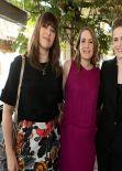 Evan Rachel Wood - 2014 Most Powerful Stylists Celebration