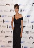 Halle Berry - Fame and Philanthropy Post-Oscar Party 2014
