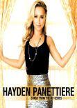 Hayden Panettiere - Nashville Promo Photos (+102)