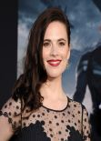Hayley Atwell -