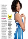 Indrani Dasgupta – Women's Health Magazine (India) – March 2014 Issue