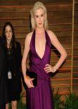 Ireland Baldwin - 2014 Vanity Fair Oscar Party